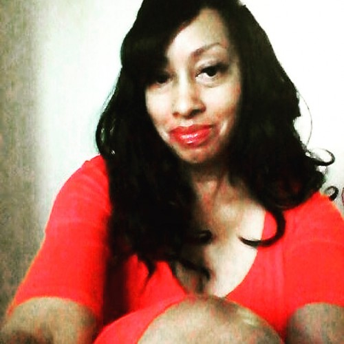 luluSingles: Gingerbreadgirl - Woman, 51 - Elk Grove, California   Online Dating Site for Serious Singles