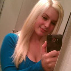 luluSingles: Gracesusan - Woman, 31 - Alma, Alabama | Online Dating Site for Serious Singles
