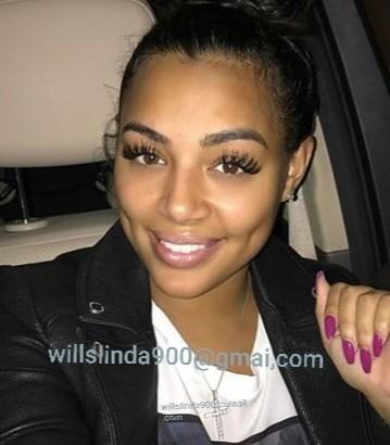 luluSingles: Willslinda900 - Woman, 40 - Alpine, Arkansas | Online Dating Site for Serious Singles