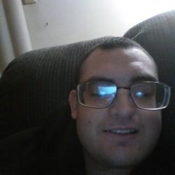 luluSingles: Maxsteel23 - Man, 23 - Riverside, California | Online Dating Site for Serious Singles