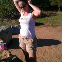 luluSingles: hazel23 - Woman, 32 - Claremont, North Carolina | Online Dating Site for Serious Singles