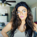 luluSingles: Lizzloveyou - Woman, 32 - Chula Vista, California | Online Dating Site for Serious Singles
