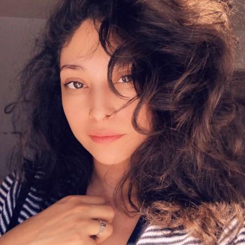 luluSingles: Amanda12 - Woman, 32 - Blue Lake, California | Online Dating Site for Serious Singles
