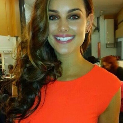 luluSingles: rousseloveu - Woman, 35 - New York Mills, New York   Online Dating Site for Serious Singles