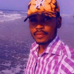 luluSingles: vegalove45 - Man, 30 - Accra, Greater Accra | Online Dating Site for Serious Singles