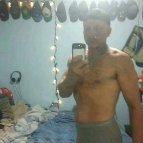 luluSingles: Hammer - Man, 56 - Mission, British Columbia | Online Dating Site for Serious Singles