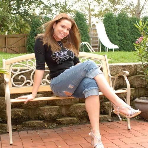 luluSingles: brendapeek - Woman, 32 - Abbey Wood, London   Online Dating Site for Serious Singles
