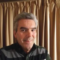 luluSingles: Alangreene - Man, 53 - Aurora, Ontario | Online Dating Site for Serious Singles