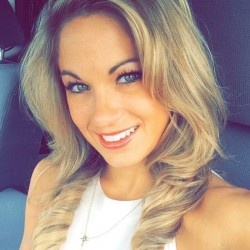 luluSingles: Shaelyn - Woman, 35 - Ashford, Connecticut | Online Dating Site for Serious Singles