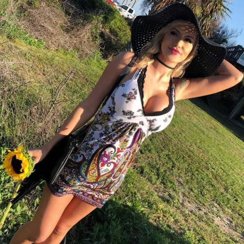 luluSingles: McKay - Woman, 26 - Fresno, California | Online Dating Site for Serious Singles