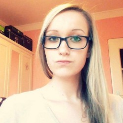 luluSingles: dorcas - Woman, 36 - Barnesville, Maryland | Online Dating Site for Serious Singles