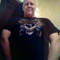 luluSingles: Bigjay73 - Man, 47 - Boston, Massachusetts | Online Dating Site for Serious Singles