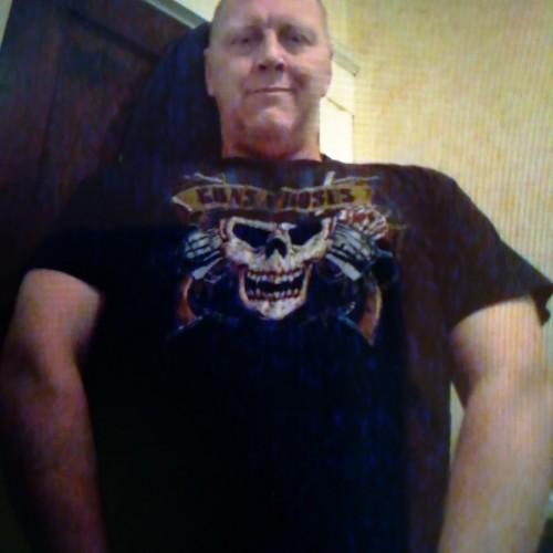 luluSingles: Bigjay73 - Man, 47 - Boston, Massachusetts | Online Dating Site for Serious Singles