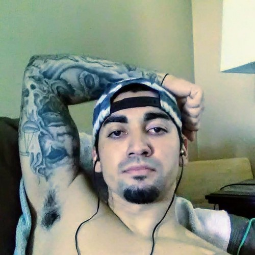 luluSingles: bizzybake8 - Man, 28 - Modesto, California | Online Dating Site for Serious Singles