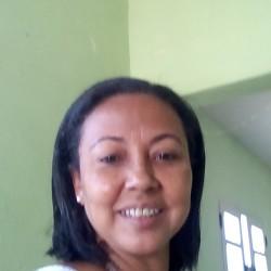 luluSingles: mamorin - Woman, 56 - Mariel, La Habana | Online Dating Site for Serious Singles