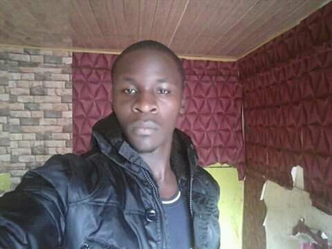 luluSingles: Ben18son - Man, 23 - Vihiga, Western | Online Dating Site for Serious Singles
