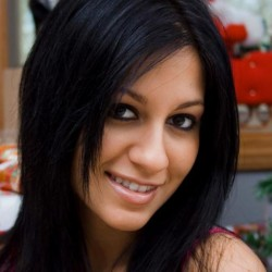 luluSingles: jenny488944 - Woman, 33 - Parsippany, New Jersey | Online Dating Site for Serious Singles