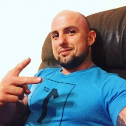 luluSingles: freerend - Man, 42 - Avalon, New Jersey | Online Dating Site for Serious Singles
