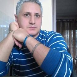 luluSingles: jordanbrent19 - Man, 52 - Albany, New York | Online Dating Site for Serious Singles