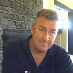 luluSingles: Littleboy7 - Man, 49 - Orewa, Auckland | Online Dating Site for Serious Singles