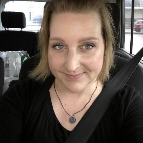 luluSingles: SheriTaline - Woman, 44 - Niagara Falls, Ontario | Online Dating Site for Serious Singles