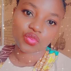 luluSingles: Follybae - Woman, 29 - Ibadan, Oyo | Online Dating Site for Serious Singles
