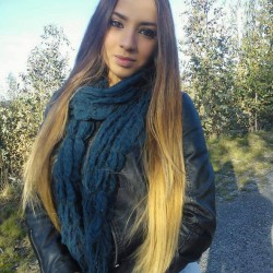 luluSingles: janecoleaj989 - Woman, 32 - Podgorje, Koroška | Online Dating Site for Serious Singles