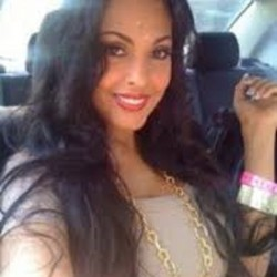 luluSingles: kaylabrowns056 - Woman, 40 - Alapaha, Georgia | Online Dating Site for Serious Singles