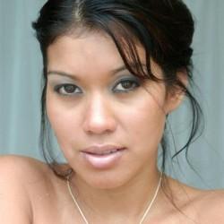 luluSingles: Roseforh - Woman, 31 - Acton, California | Online Dating Site for Serious Singles