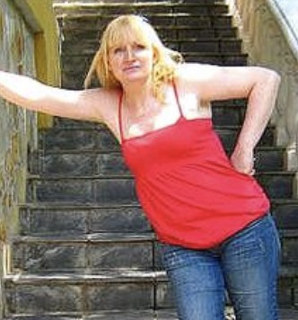 luluSingles: Anneelk - Woman, 52 - Preston, Lancashire   Online Dating Site for Serious Singles
