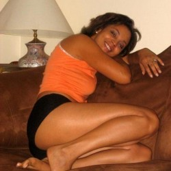 luluSingles: dorisnt07 - Woman, 32 - Semmes, Alabama | Online Dating Site for Serious Singles