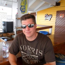 luluSingles: phil_7 - Man, 53 - Boston, Massachusetts | Online Dating Site for Serious Singles