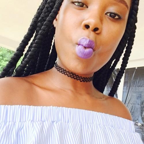 luluSingles: Tabby - Woman, 22 - Durban, KwaZulu Natal   Online Dating Site for Serious Singles