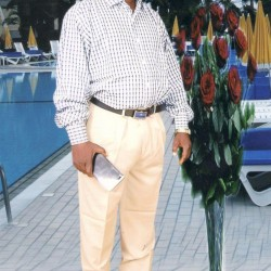 luluSingles: Godswill - Man, 51 - Aba, Abia | Online Dating Site for Serious Singles