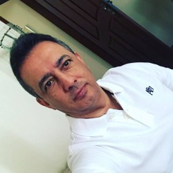luluSingles: Franco2397 - Man, 63 - Chicago, Illinois | Online Dating Site for Serious Singles