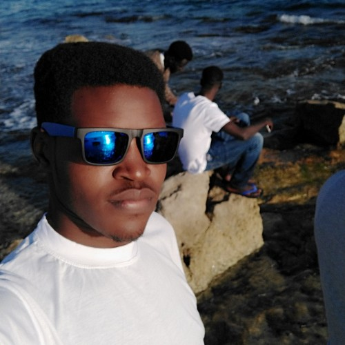 luluSingles: Moslem66 - Man, 23 - Benghazi, Bangāzī | Online Dating Site for Serious Singles