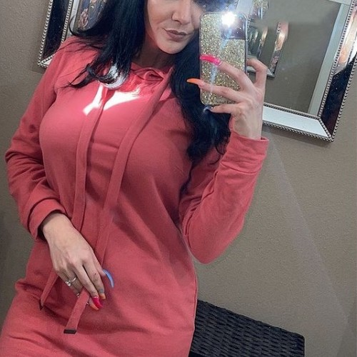 luluSingles: corneliabudway - Woman, 37 - Meadow Lake, Saskatchewan   Online Dating Site for Serious Singles