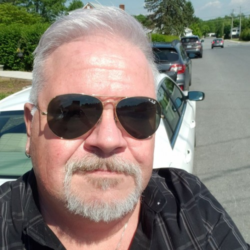 luluSingles: luluslove1974 - Man, 53 - Bancroft, Idaho | Online Dating Site for Serious Singles