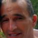 luluSingles: Mehdi59000 - Man, 60 - Lille, Nord-Pas-de-Calais | Online Dating Site for Serious Singles