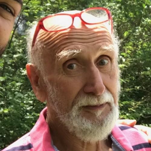 luluSingles: rolegame - Man, 75 - Hamilton, Ontario   Online Dating Site for Serious Singles