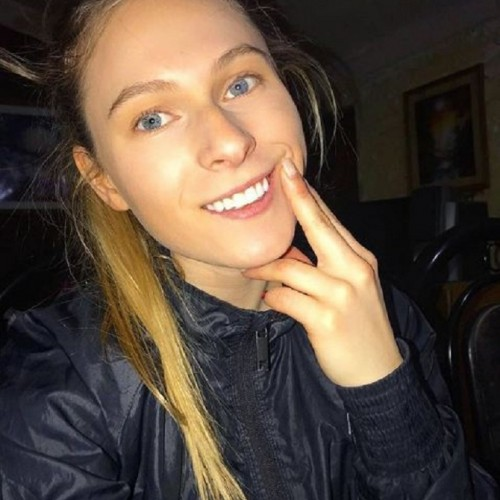 luluSingles: smile700 - Woman, 36 - North Bergen, New Jersey | Online Dating Site for Serious Singles