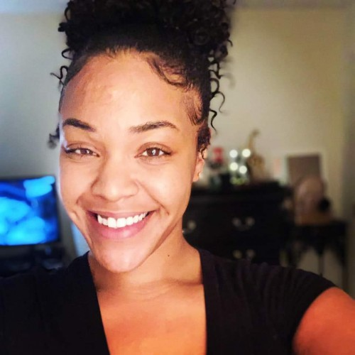 luluSingles: Flgirl - Woman, 34 - Abbeville, Alabama | Online Dating Site for Serious Singles