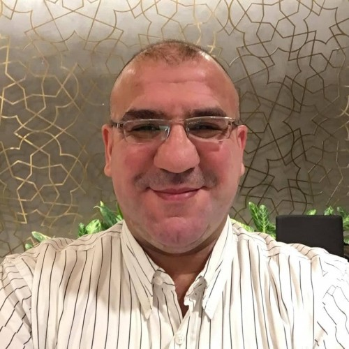 luluSingles: Raheen44 - Man, 51 - Alford, Florida | Online Dating Site for Serious Singles