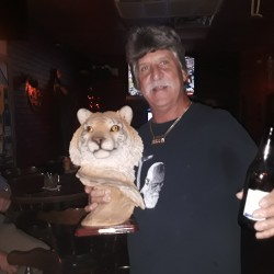 luluSingles: billy801 - Man, 60 - Gretna, Louisiana | Online Dating Site for Serious Singles