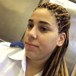 luluSingles: Nelly4luv - Woman, 32 - Angoon, Alaska | Online Dating Site for Serious Singles