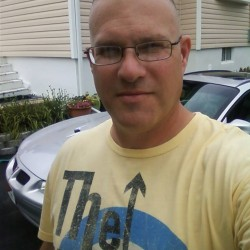 luluSingles: goodconnor15 - Man, 52 - Johnson City, Tennessee | Online Dating Site for Serious Singles