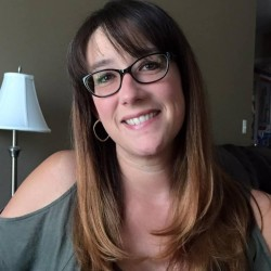 luluSingles: mmos7y - Woman, 47 - Dallas, Texas   Online Dating Site for Serious Singles