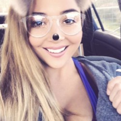 luluSingles: terri - Woman, 34 - Aliso Viejo, California   Online Dating Site for Serious Singles