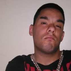 luluSingles: aaronrr922324 - Man, 28 - Kissimmee, Florida | Online Dating Site for Serious Singles
