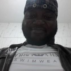 luluSingles: dannyboyjaguar1 - Man, 38 - Takoradi, Western | Online Dating Site for Serious Singles
